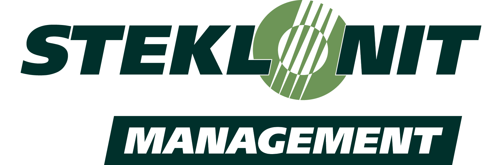 Steklonit Management